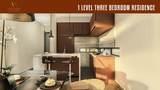 One Level Home, El Tezal - Photo 6