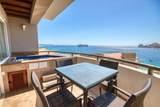 Cabo Villas - Photo 2