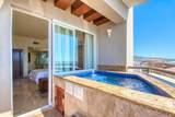 Cabo Villas - Photo 4