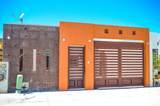 107 Calle Vesubio - Photo 1