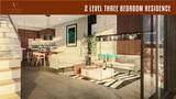 Two Story Home, El Tezal - Photo 1