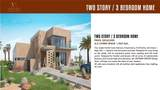 Two Story Home, El Tezal - Photo 3