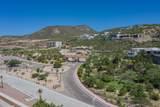 Camino Del Marmol - Photo 6