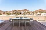 The Paraiso Residences - Photo 25