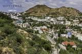 Callejon De Las Pilas - Photo 24