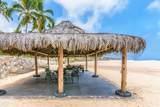 Punta Bella Casa Brinkman - Photo 14
