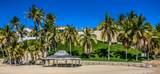 Punta Bella Casa Brinkman - Photo 7