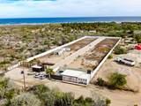 20 C. Hacienda Eureka La Riber - Photo 1