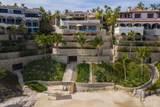 58 Caleta Villa Love And Peace - Photo 13