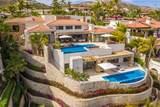 58 Caleta Villa Love And Peace - Photo 16