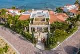 58 Caleta Villa Love And Peace - Photo 17