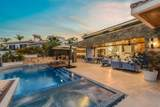 58 Caleta Villa Love And Peace - Photo 44