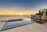 58 Caleta Villa Love And Peace - Photo 47