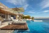58 Caleta Villa Love And Peace - Photo 50