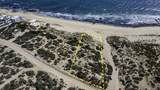 Beachfront San Luis Lot #6 - Photo 20