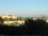 Vista Mar - Photo 16