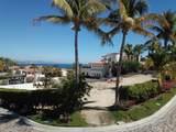 Caleta Palmilla 36 - Photo 12