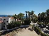 Caleta Palmilla 36 - Photo 8