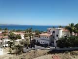Caleta Palmilla 36 - Photo 9