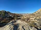 73 / 16 Camino Del Johnny - Photo 1