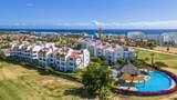 Rtno Punta Palmilla - Photo 1