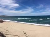 A5 Ave Playa Feliz - Photo 1