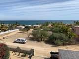 Agua De La Costa - Photo 7
