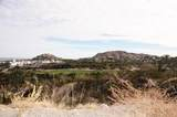 Palo Verde - Photo 1