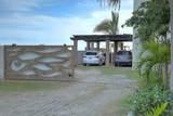 Tortuga Bay - Photo 24