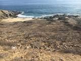 Beachfront - Photo 1