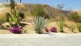 #1 Mza. 4 Rancho Cerro Colorado - Photo 5