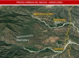 Predio Canada De Nacho Fracc 2 - Photo 1