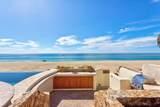 #5 Via Las Playas - Photo 15