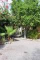 7 Calle 12 - Photo 2