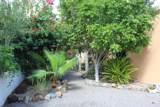 7 Calle 12 - Photo 3