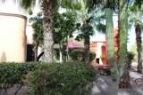 7 Calle 12 - Photo 5