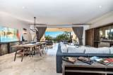 Auberge Private Residences - Photo 1