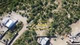 Zona 1 Chula Vista Tezal Lote 5 Mza 3 - Photo 1