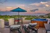 Palmilla Dunes Penthouse - Photo 1