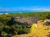 El Teso Heights - Photo 1