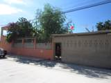 Calle 16 De Septiembre - Photo 1