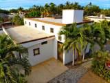Calle Rangel - Photo 1