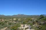 Camino A San Felipe - Photo 4