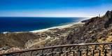 13 Camino Del Cielo - Photo 10