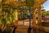 1 Casa Verde Y Azul Oceano Altas - Photo 13