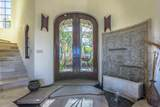 1 Casa Verde Y Azul Oceano Altas - Photo 17