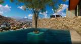 Pedregal One - Photo 5