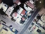 2477 I. Madero E/ Marquez Y Legaspi - Photo 2