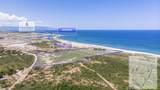 Playa La Ribera - Photo 1