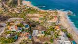 Beach Palmilla Sur - Photo 1